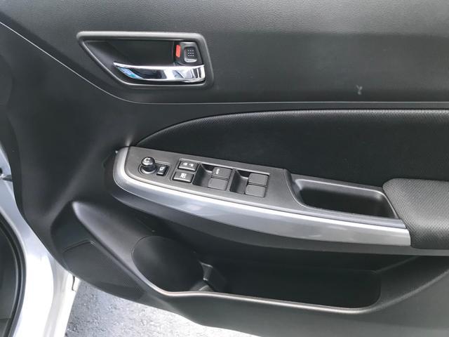 XG スマートキー プッシュスタート 運転席シートヒーター(13枚目)