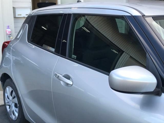XG スマートキー プッシュスタート 運転席シートヒーター(14枚目)