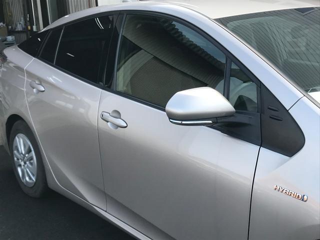 S トヨタセーフティーセンス バックカメラ ETC(15枚目)