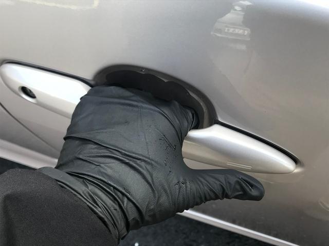 S トヨタセーフティーセンス バックカメラ ETC(16枚目)