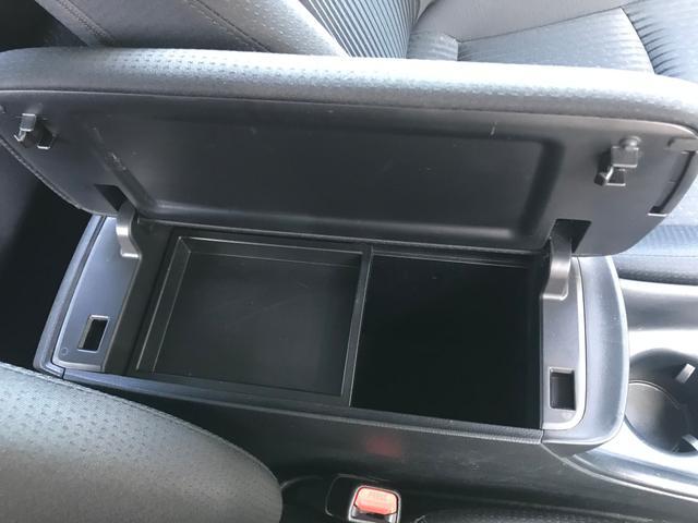 S トヨタセーフティーセンス バックカメラ ETC(20枚目)