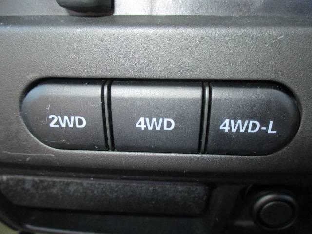 スズキ ジムニー ワイルドウインド  4WD HDDナビ フルセグTV
