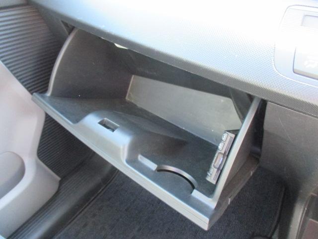 ホンダ フリード G Lパッケージ  HDDインターナビ パワースライドドア