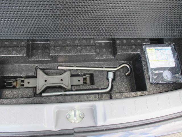 スズキ ワゴンR FX Wエアバック キーレス