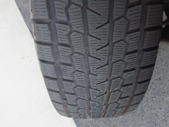 「トヨタ」「ハイラックス」「SUV・クロカン」「群馬県」の中古車7