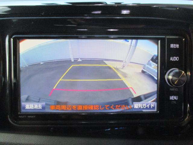 「トヨタ」「ハイラックス」「SUV・クロカン」「群馬県」の中古車9