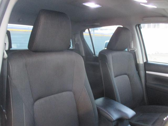 「トヨタ」「ハイラックス」「SUV・クロカン」「群馬県」の中古車16