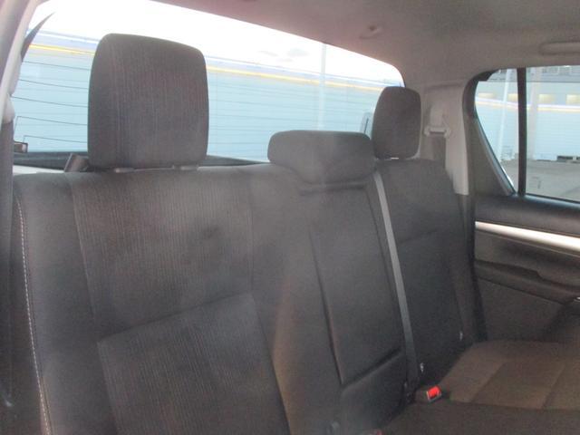 「トヨタ」「ハイラックス」「SUV・クロカン」「群馬県」の中古車17