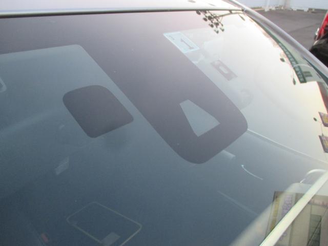 「トヨタ」「ハイラックス」「SUV・クロカン」「群馬県」の中古車24