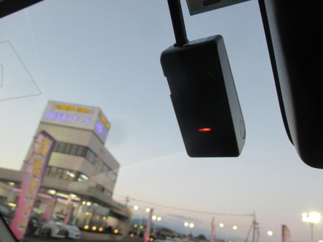「トヨタ」「ハイラックス」「SUV・クロカン」「群馬県」の中古車42
