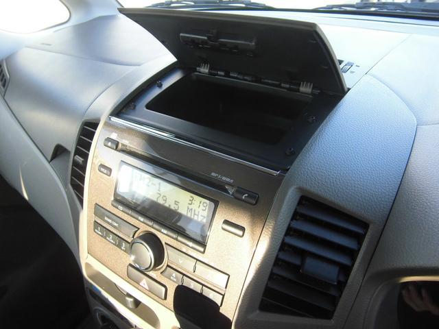 日産 ルークス E ワンオーナー車 CVT オートクロージャー ETC