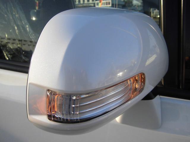 トヨタ ヴォクシー Z HDDナビ バックモニター 左パワスラドア HIDライト