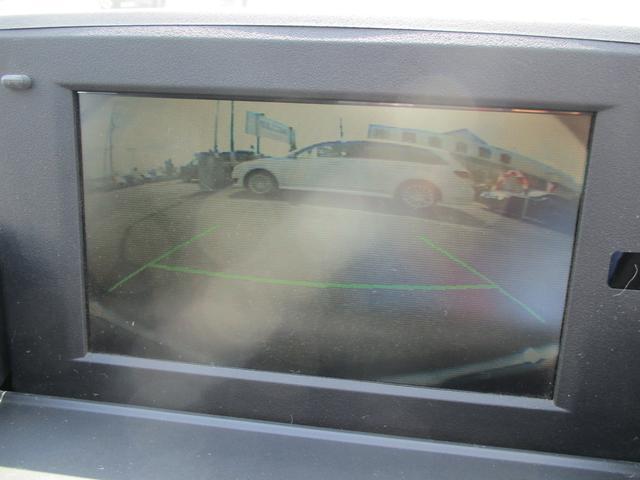 マツダ プレマシー 20C・バック・フロントカメラ・両側パワースライドドア