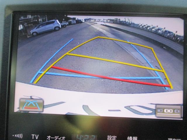 トヨタ クラウン アスリートS・8インチHDDナビ・バックモニター