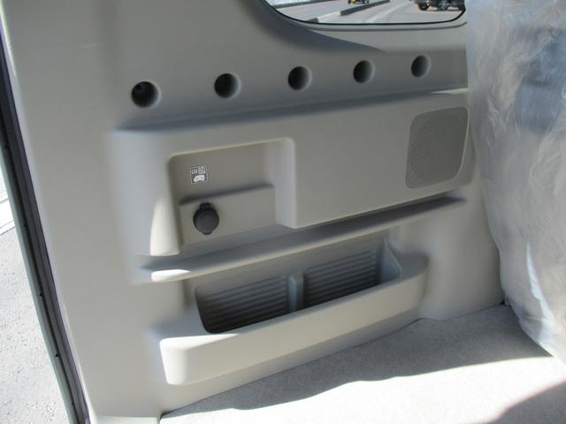 E・自動ブレーキ・HIDオートライト・左パワースライドドア(7枚目)
