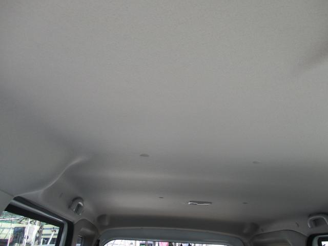 E・自動ブレーキ・HIDオートライト・左パワースライドドア(12枚目)