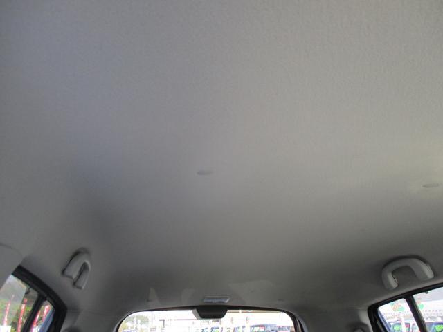 スズキ MRワゴン ウィット GS・純正エアロ・14インチアルミ