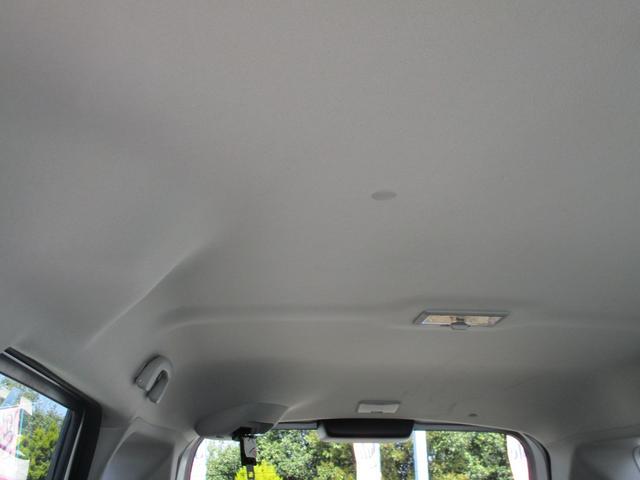 スズキ ソリオ Gリミテッド・パイオニアメモリナビ・ETC・左パワスラドア