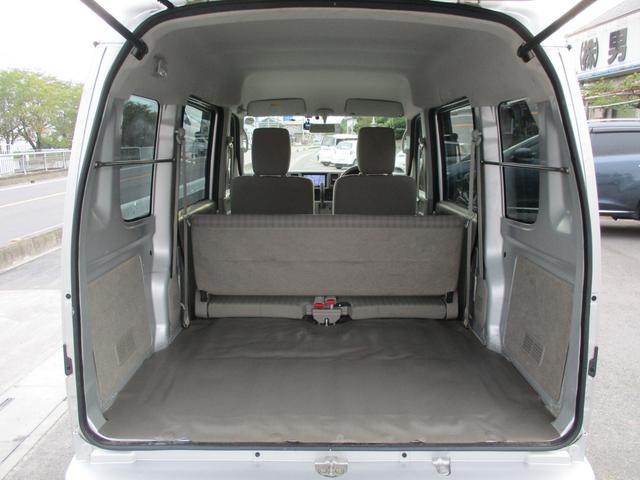 「日産」「NV100クリッパーバン」「軽自動車」「埼玉県」の中古車18