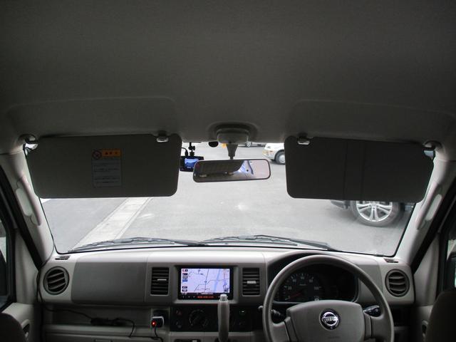「日産」「NV100クリッパーバン」「軽自動車」「埼玉県」の中古車25
