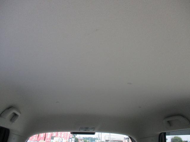 「ホンダ」「N-ONE」「コンパクトカー」「埼玉県」の中古車12