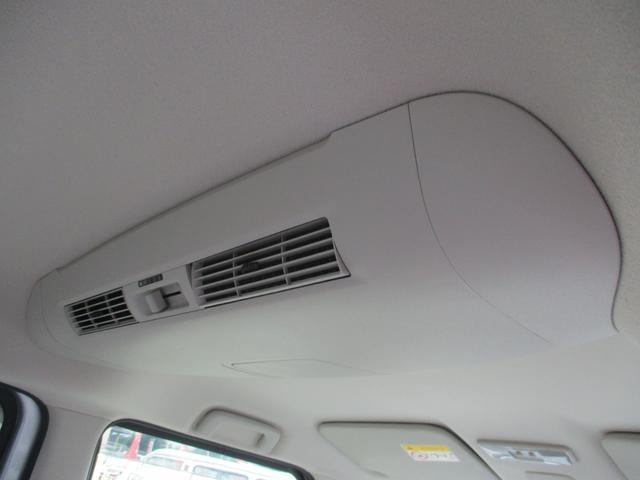 「日産」「デイズルークス」「コンパクトカー」「埼玉県」の中古車29