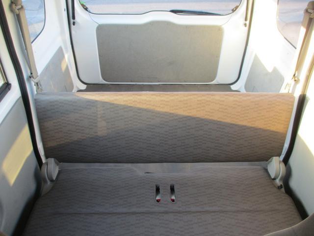 「日産」「NV100クリッパーバン」「軽自動車」「埼玉県」の中古車4