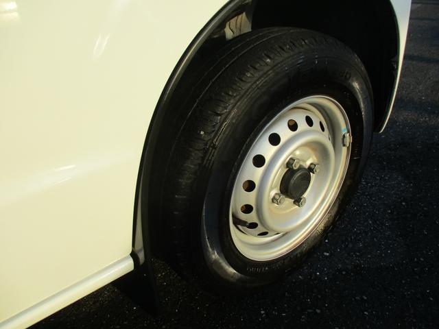 「日産」「NV100クリッパーバン」「軽自動車」「埼玉県」の中古車19