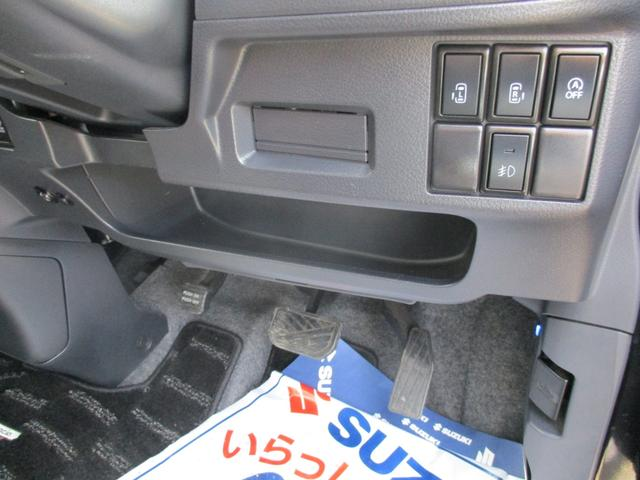 「スズキ」「スペーシアカスタム」「コンパクトカー」「埼玉県」の中古車21