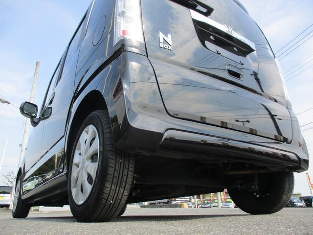 「ホンダ」「N-BOX」「コンパクトカー」「埼玉県」の中古車3