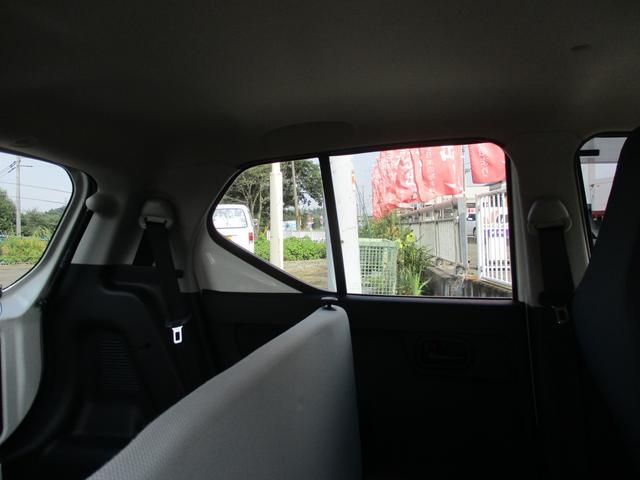 「スズキ」「アルト」「軽自動車」「埼玉県」の中古車27