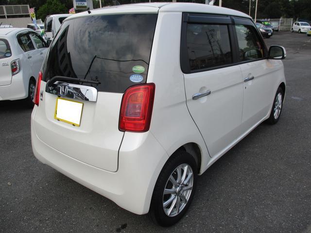 「ホンダ」「N-ONE」「コンパクトカー」「埼玉県」の中古車8