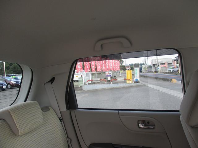 「ホンダ」「N-ONE」「コンパクトカー」「埼玉県」の中古車28
