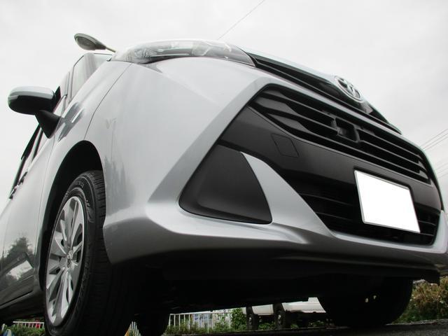 「トヨタ」「タンク」「ミニバン・ワンボックス」「埼玉県」の中古車2