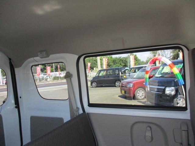「日産」「NV100クリッパーバン」「軽自動車」「埼玉県」の中古車26