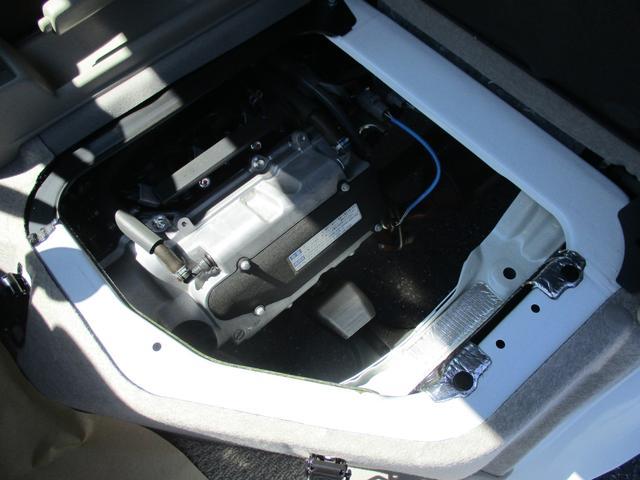 「日産」「NV100クリッパーバン」「軽自動車」「埼玉県」の中古車29
