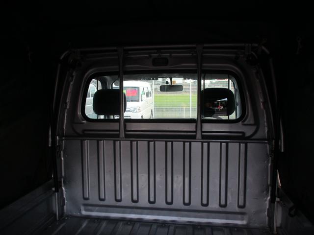 「スバル」「サンバートラック」「トラック」「埼玉県」の中古車14