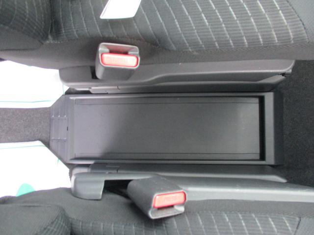 G SAII・ナビ装着用アップグレードパッケージ(27枚目)