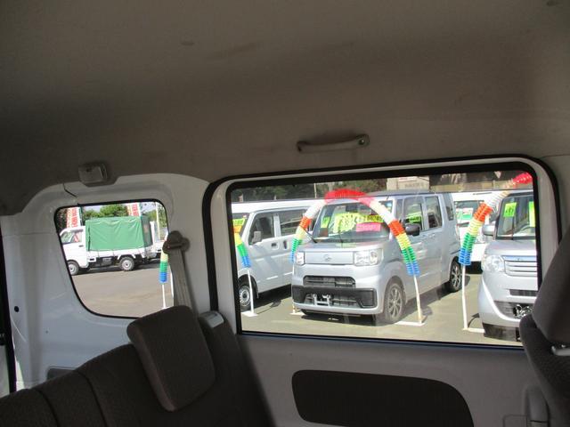 「三菱」「ミニキャブバン」「軽自動車」「埼玉県」の中古車27
