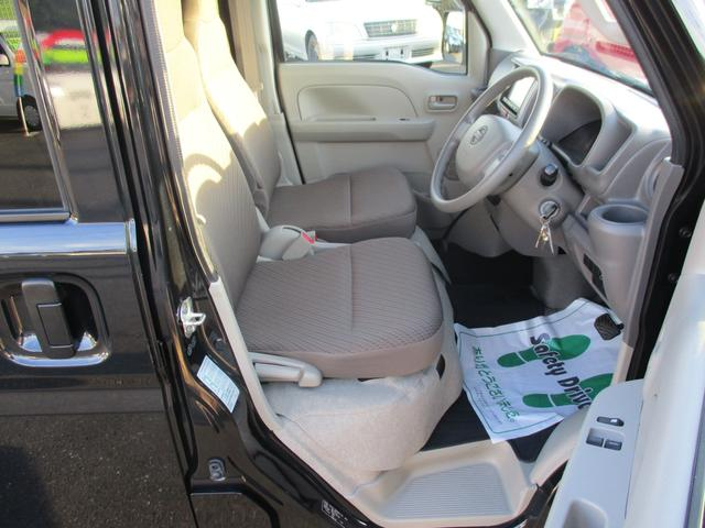 「日産」「NV100クリッパー」「軽自動車」「埼玉県」の中古車13
