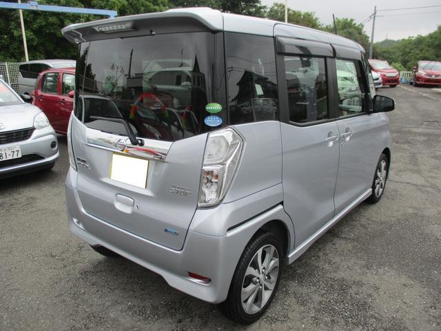 「日産」「デイズルークス」「コンパクトカー」「埼玉県」の中古車8