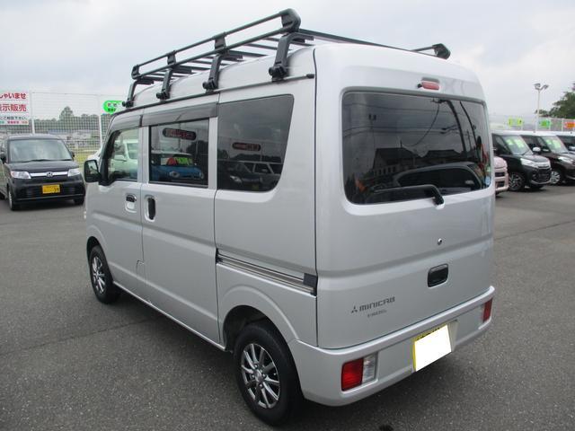 「三菱」「ミニキャブバン」「軽自動車」「埼玉県」の中古車9