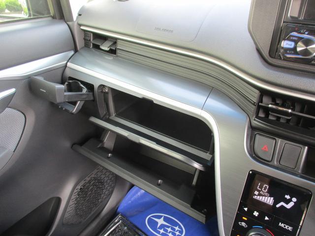 カスタムR CVT AC 修復歴無 AW 4名乗り オーディオ付 スマートキー PS ベンチシート(3枚目)
