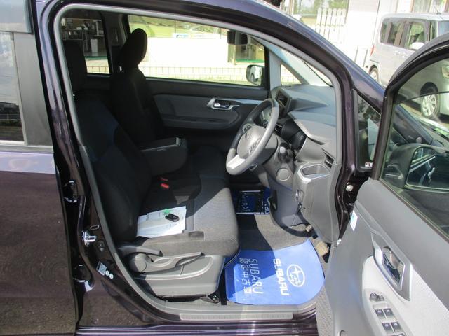 カスタムR CVT AC 修復歴無 AW 4名乗り オーディオ付 スマートキー PS ベンチシート(14枚目)