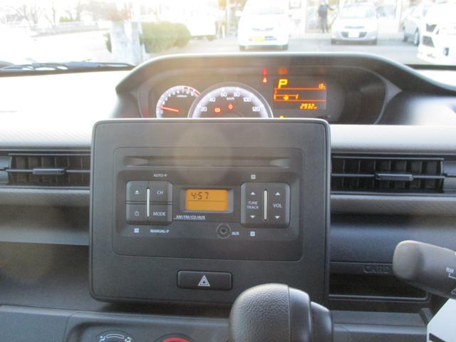 FA デュアルセンサー オートライト CDデッキ 電格ドアミラー ABS(3枚目)