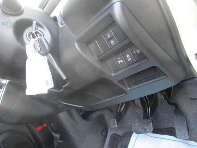 FA デュアルセンサー オートライト CDデッキ 電格ドアミラー ABS(4枚目)