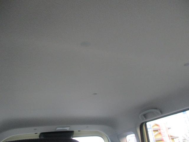 FA デュアルセンサー オートライト CDデッキ 電格ドアミラー ABS(5枚目)