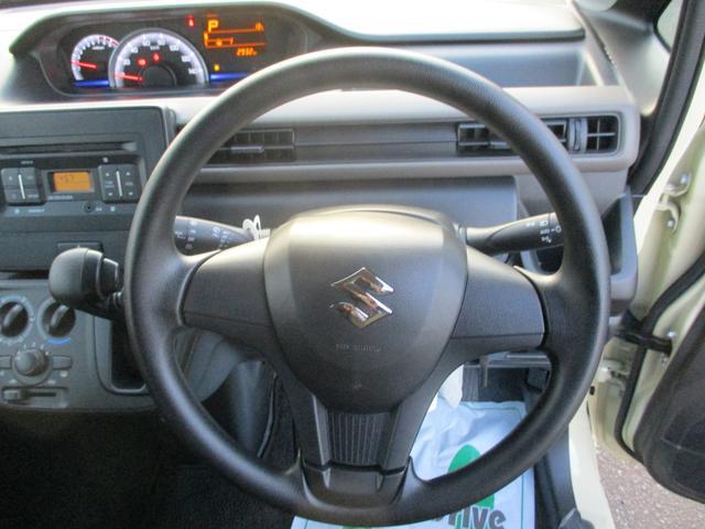 FA デュアルセンサー オートライト CDデッキ 電格ドアミラー ABS(12枚目)