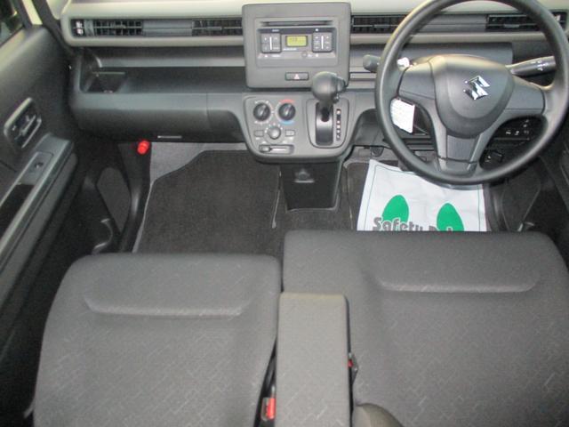 FA デュアルセンサー オートライト CDデッキ 電格ドアミラー ABS(14枚目)