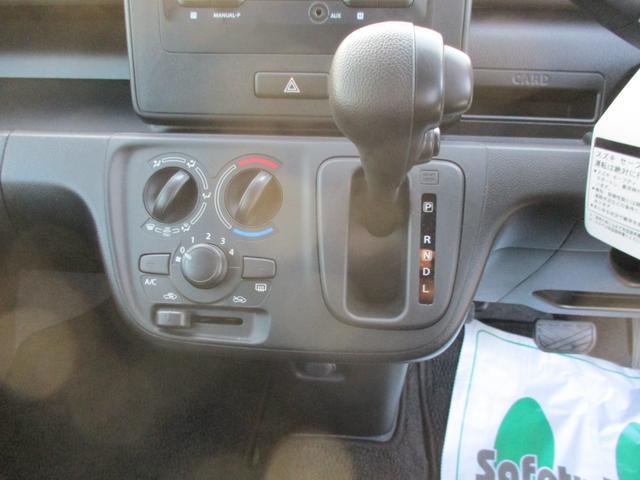 FA デュアルセンサー オートライト CDデッキ 電格ドアミラー ABS(17枚目)